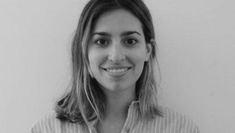Maria Fernandez da Silva