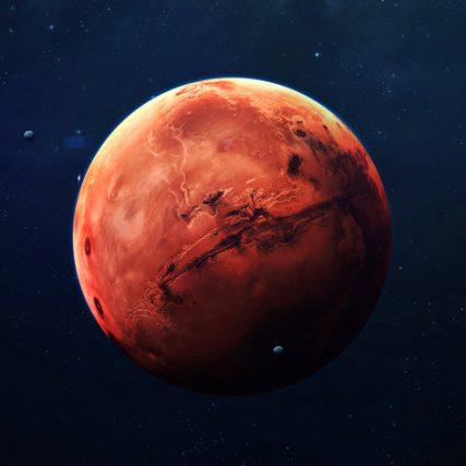 man-mission-to-mars