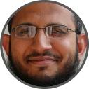 Dr Abdur Rehman Cheema