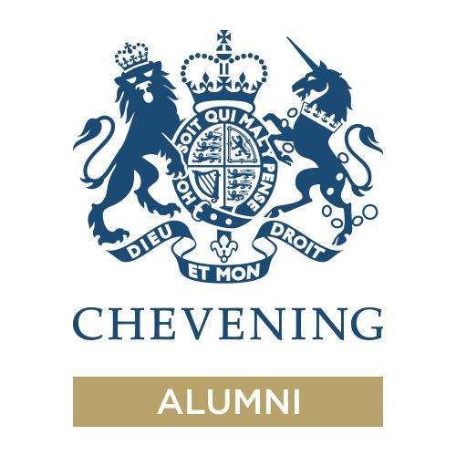 Chevening Alumni Office