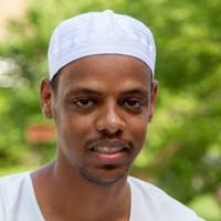 Alwaleed Abdeen