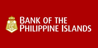 Bank of the Philippines Islands logo