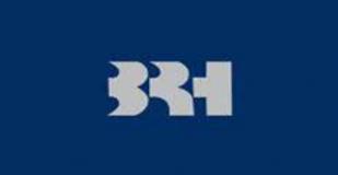 Bank of the Republic of Haiti logo