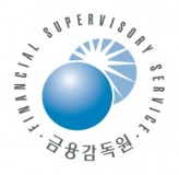 FINANCIAL SUPERVISORY SERVICE logo