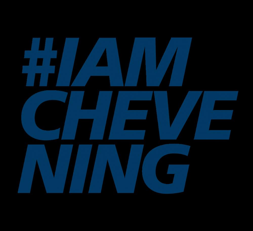 Chevening Scholars - Class of 2018