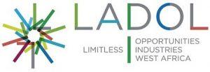 LADOL logo
