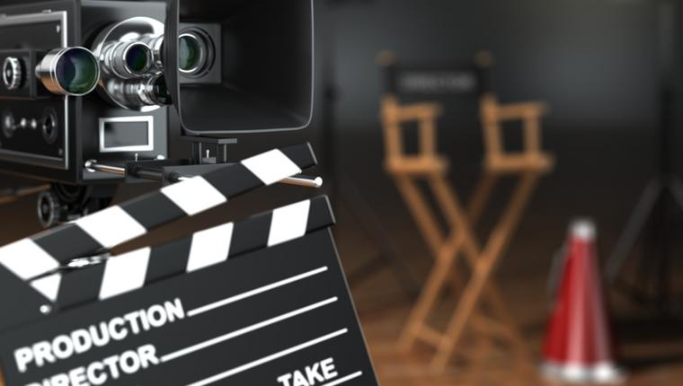 Media and creatives header