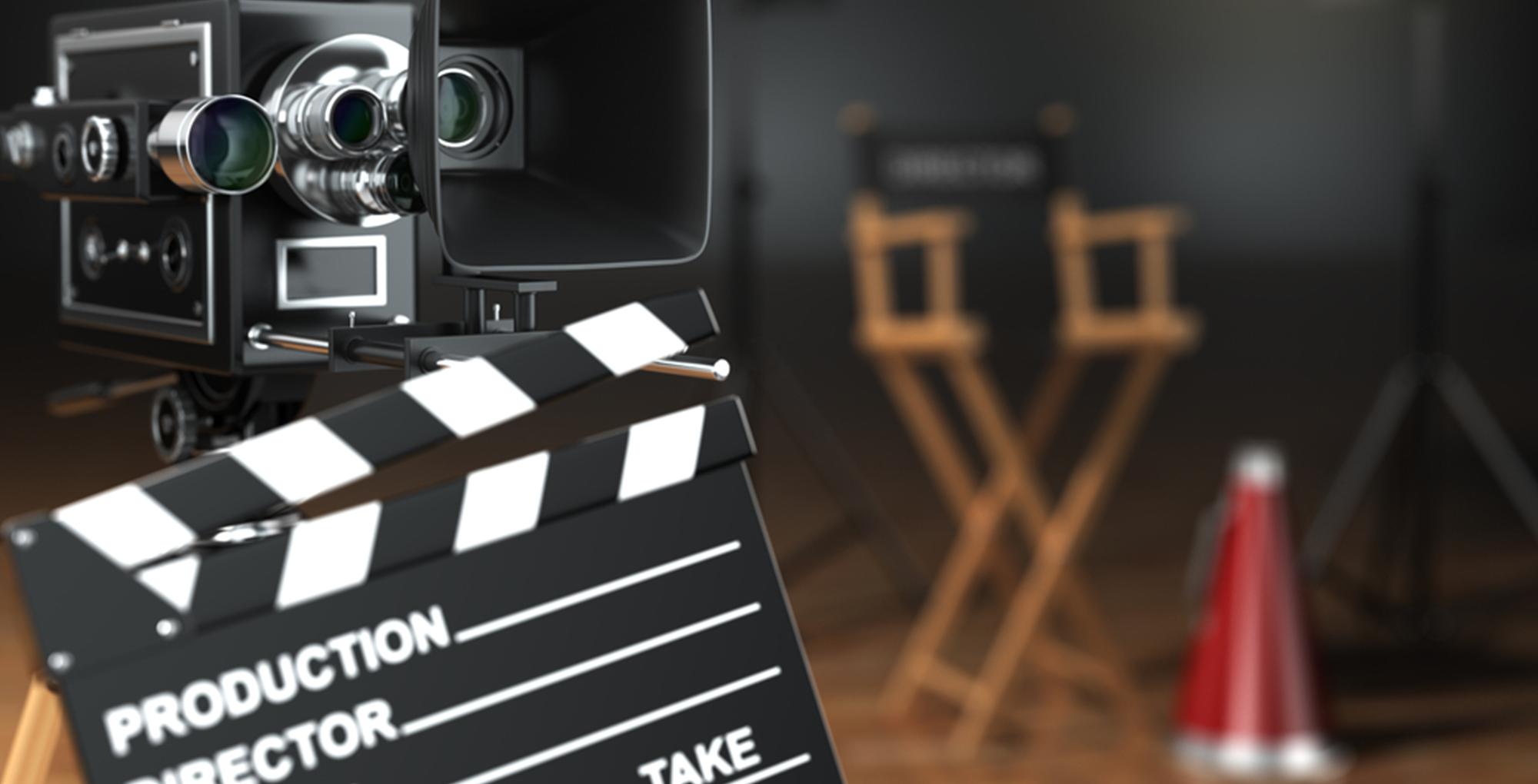 Media and creatives