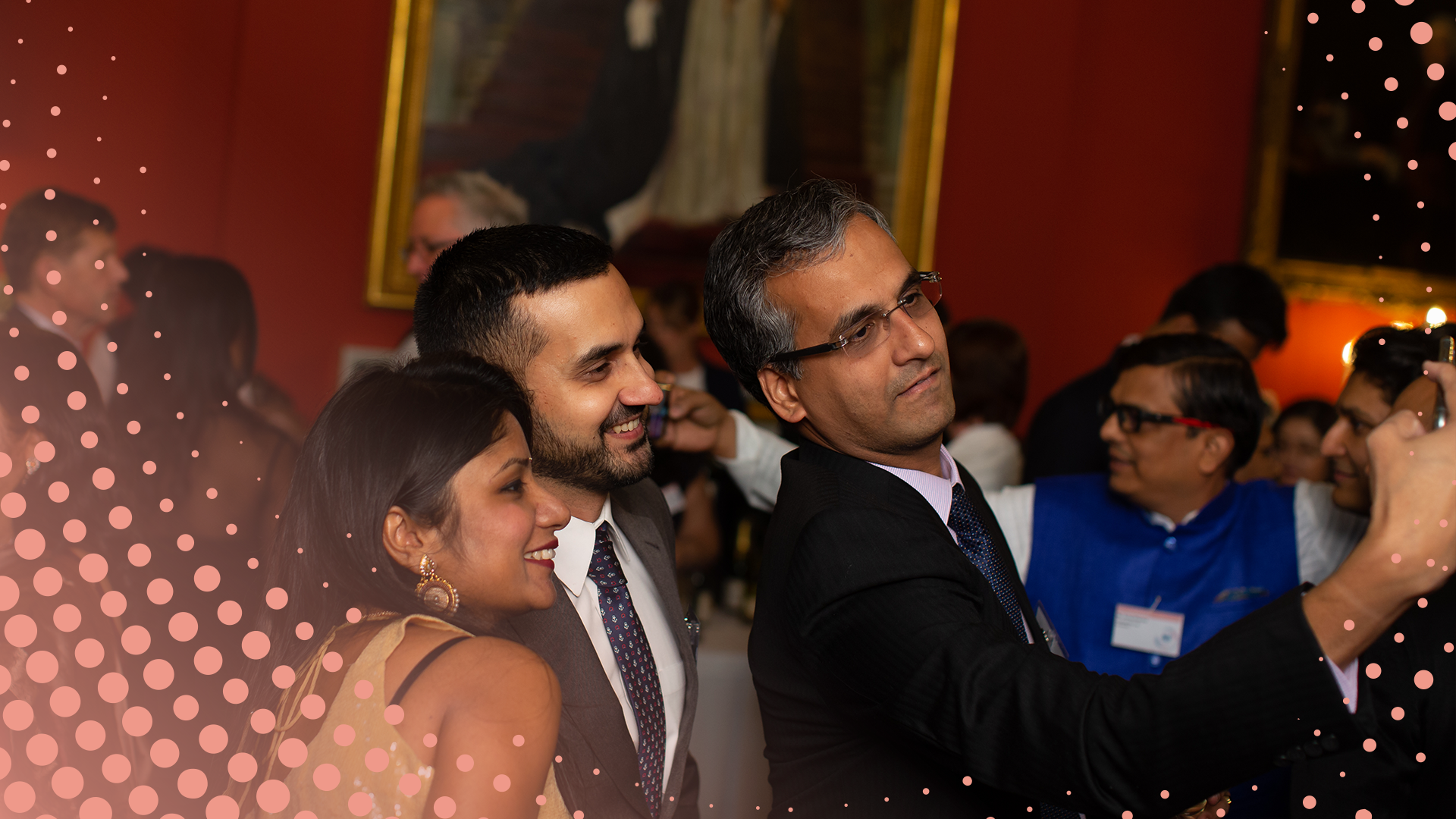 Chevening Oxford Centre for Islamic Studies Fellowship (OCIS) and OCIS Abdullah Gül Fellowship