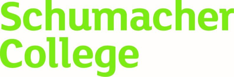 Schumacher College