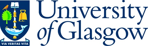 University of Glasgow logo