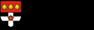 University of Reading logo