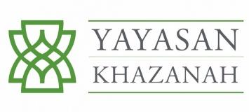 Yayasan Khazanah