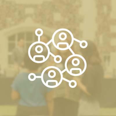 alumni-relations-team