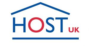 host-uk-logo