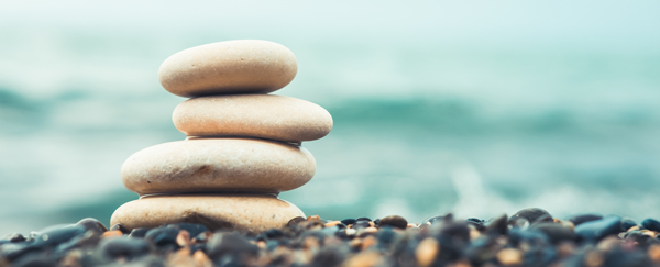 4 mindfulness techniques to apply during your life as a master's student