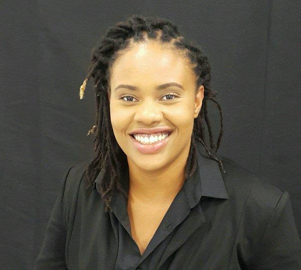 Nicolette Bryan