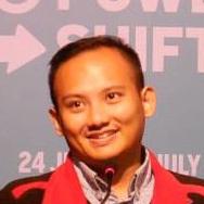 Wilson Ang