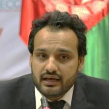 Shoaib Ahmad Rahim