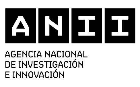 ANII logo