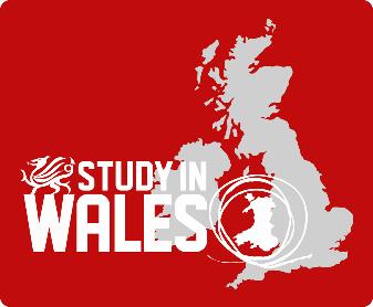 Universities Wales