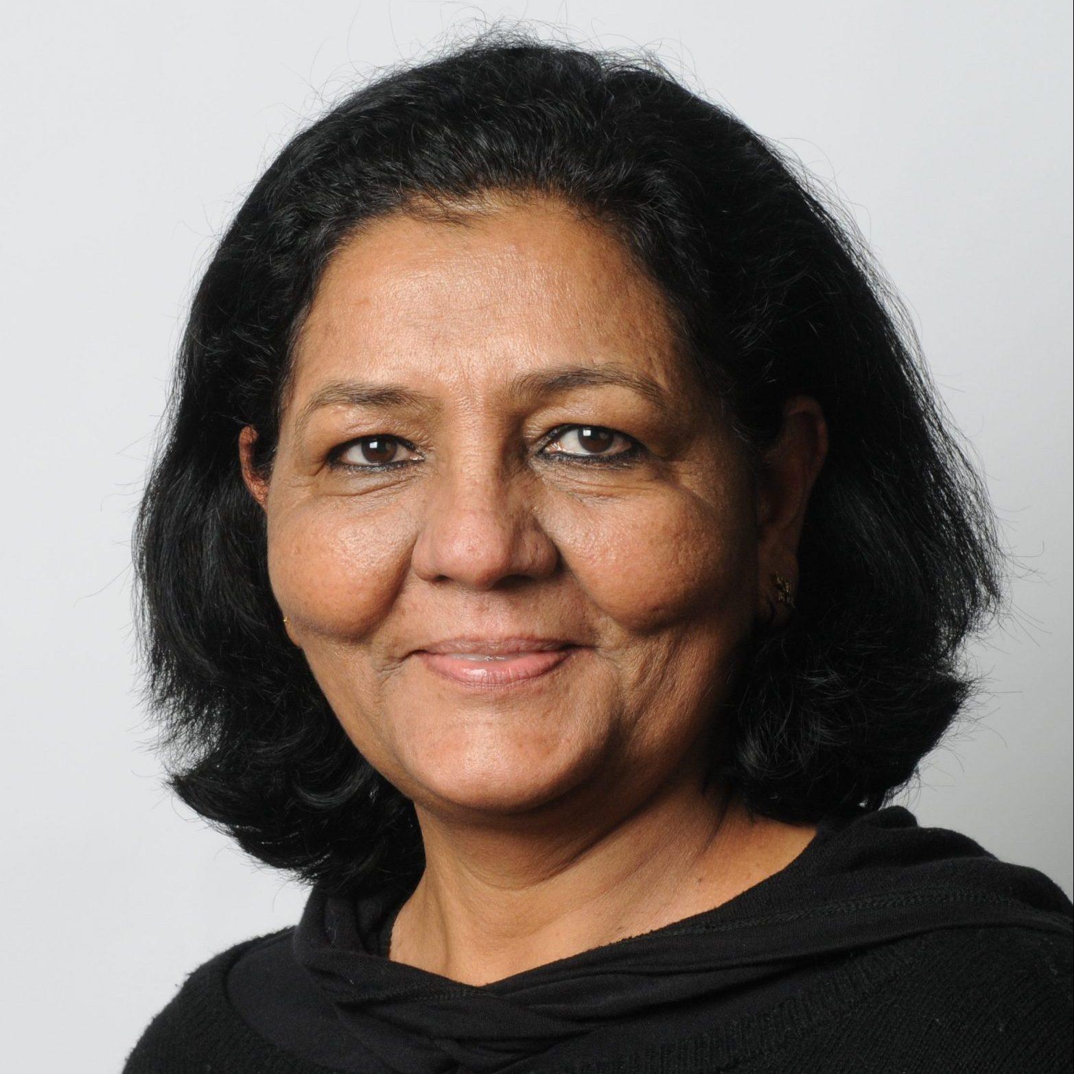 Kanta Singh