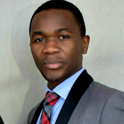 Praise Mufaro Makiwa