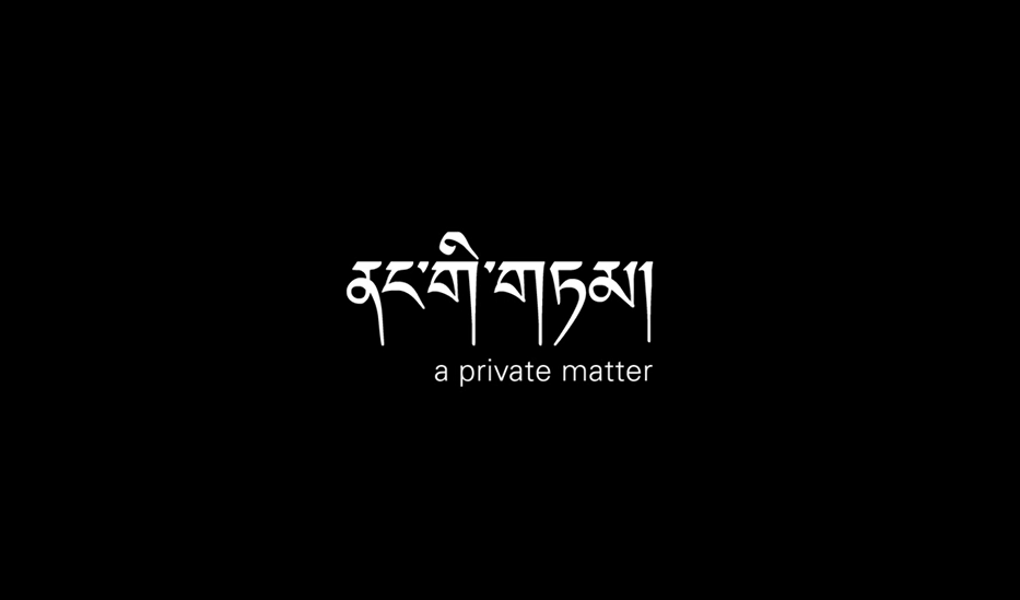 Alumni in Bhutan debut documentary on domestic violence