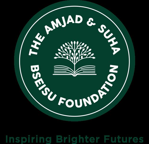 The Bseisu Foundation