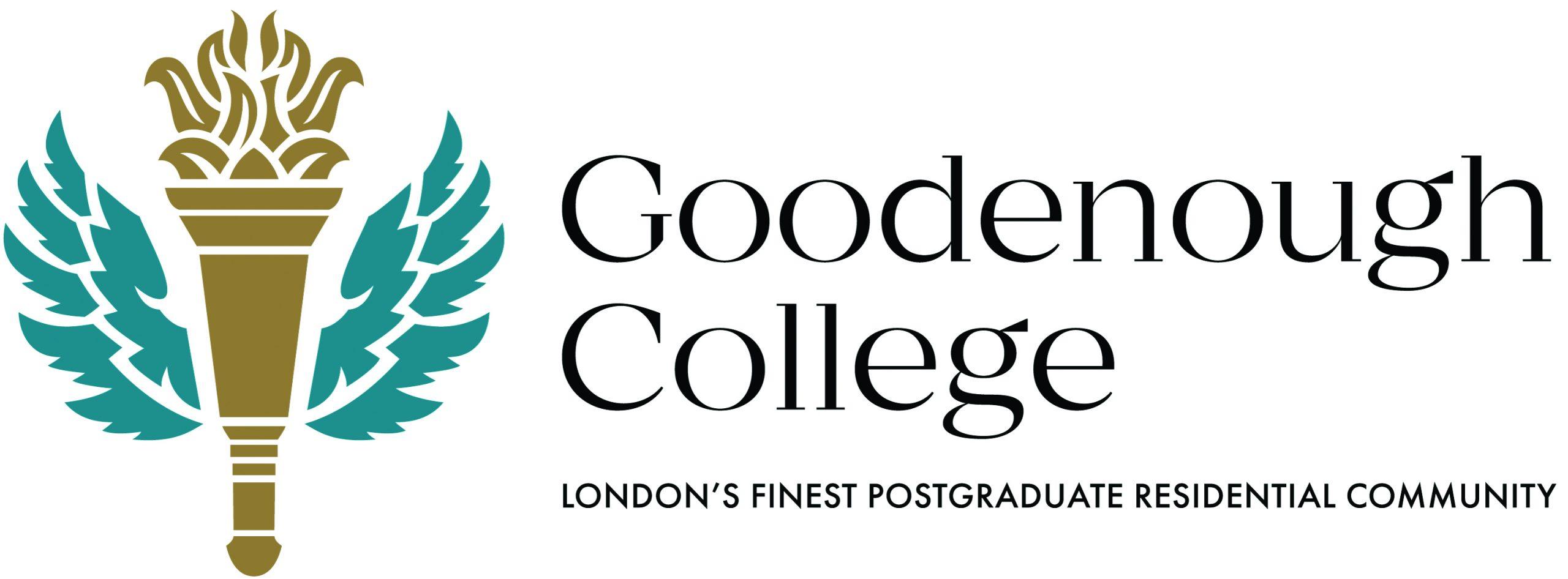 Goodenough College