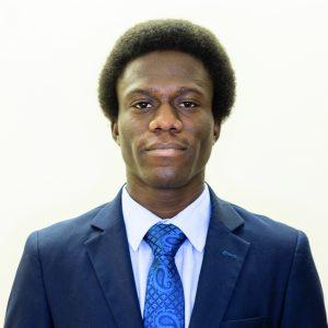 John Ogunjimi