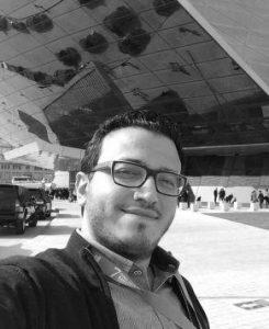 Mohamad Yaman
