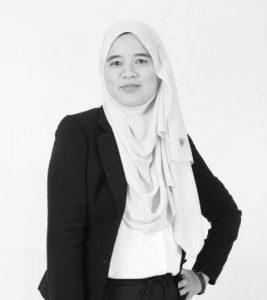 Salwa Mohd Saleh