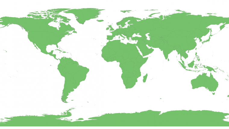 View climate pledges from around the world